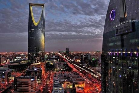 Saudi industry outlook positive in 2019 despite 'oil price slump'