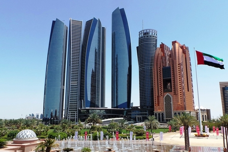 UAE's real estate professionals to get free data intelligence