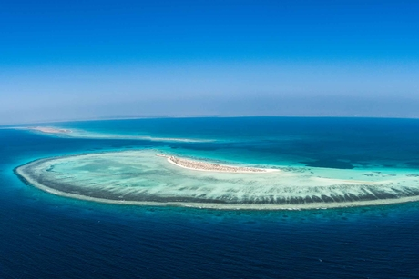 Saudi Arabia plans $2.7bn Red Sea gigaproject contracts by end-2020