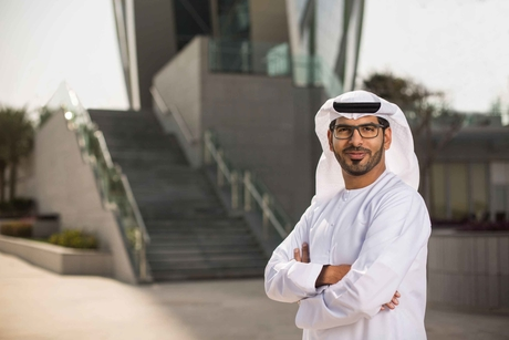 Aldar Investment Properties lists $500m sukuk on ADX