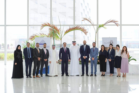 Mumtalakat unit acquires 37% stake in Bahrain Car Parks Company