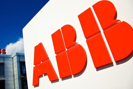 ABB's Q1 2019 revenue hits $7bn despite market slowdown
