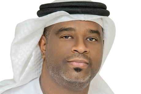 Dubai-listed Tabreed names new CEO as 2018 profits hit $117m