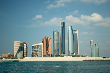 Finance ministry's report says H1'19 UAE grants climbed 56.7% to $2.8bn