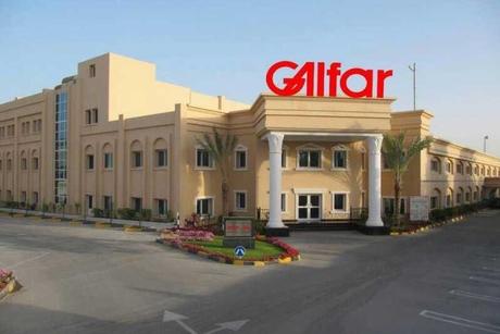 Galfar names Abdullah Saif Al Hosni as CFO after former head exits