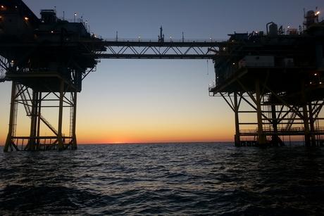Malaysian oil firm Barakah enters deal with Saudi-owned Vallianz