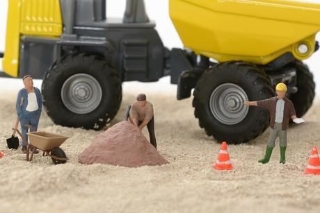 Voltas UAE boss: 'Labour-intensive construction sector needs tech'