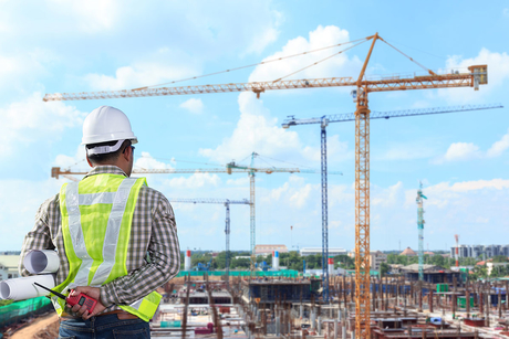 How can construction companies control building costs?