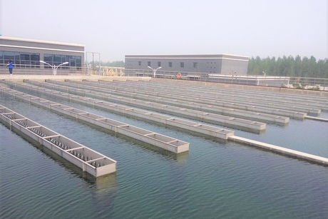 DoE: Abu Dhabi has 'ambitious' sustainable water project plans