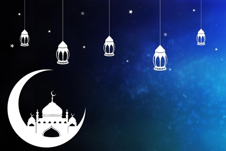 Ramadan working hours for UAE public, private sectors announced