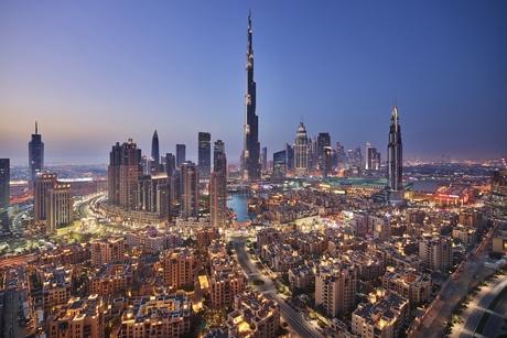 Emaar Properties' 2019 net profit grows 1% to $1.69bn in 2019