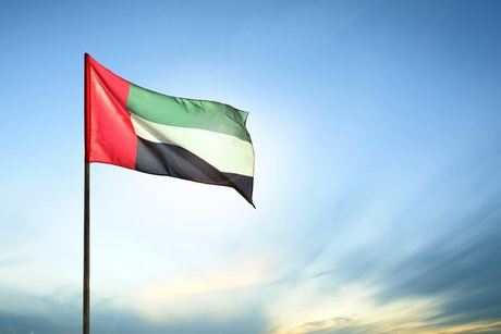 UAE approves anti-tax evasion agreements with Sudan, Belarus