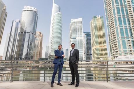 Law firm Fenwick Elliott steps up UAE, Saudi Arabia operations