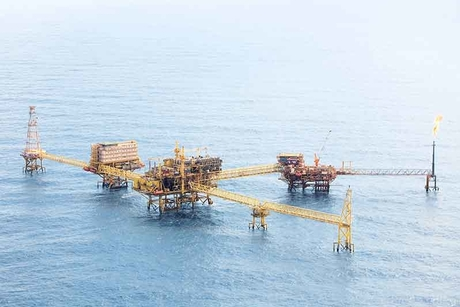 Italy's Saipem wins $160m Abu Dhabi, Romania offshore contracts