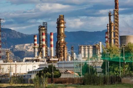 L&T supplies equipment to UAE, Oman amid India's COVID-19 lockdown