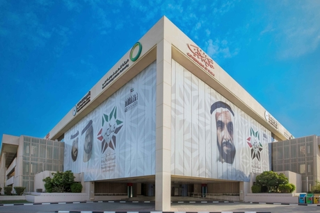 Dewa names EY, CMS, WSP advisors for Dubai's Hassyan water plant