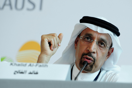 Saudi oil production unaffected by drone attack on East-West pipeline