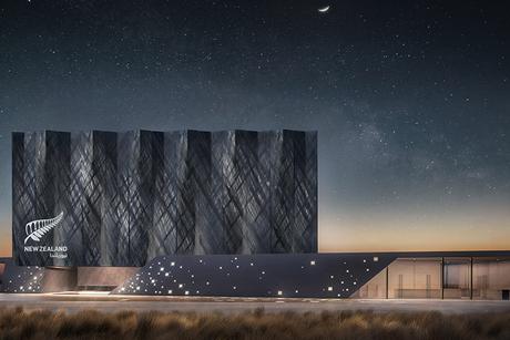 Expo 2020 Dubai's New Zealand Pavilion hits 30,000 LTI-free hours