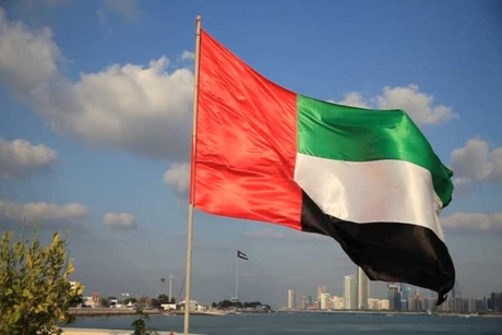 UAE's income-based expat family sponsorship law now effective