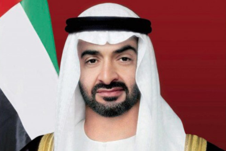 Abu Dhabi Crown Prince exempts 211 citizens' $57m housing loans