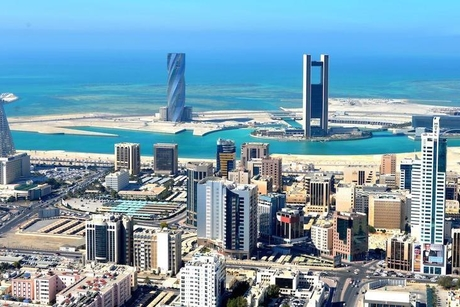 Bahrain seeks consulting RFPs for 'historic' municipality building