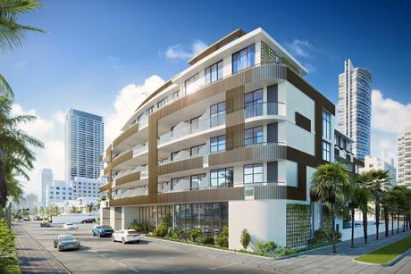 Dubai's Lootah Real Estate Development plans new JVC homes
