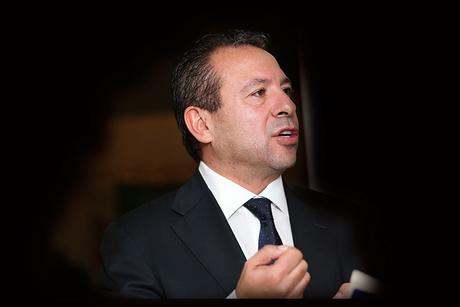 Egypt's Orascom reports $5.1bn backlog as Q3 2019 deals grow 150%