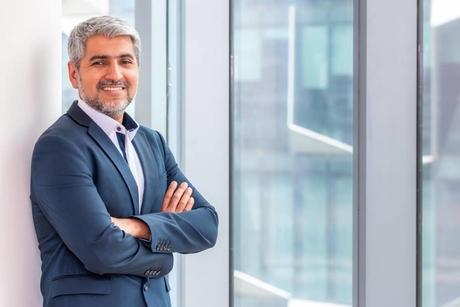 UAE property listings website Bayut expands to Saudi Arabia