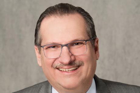 Thyssenkrupp names Volker Hellberg CEO for Saudi Arabia
