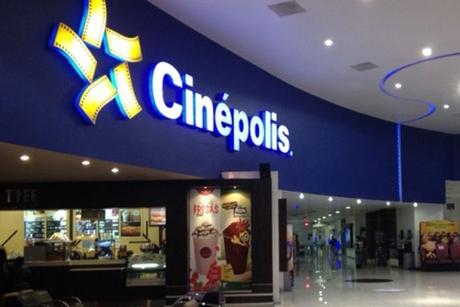 Mexico's Cinépolis opens new Sohar movie theatre, charts Oman growth