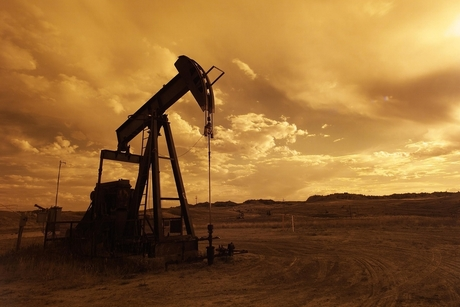 Dubai Regulatory Committee for Petroleum Products Trading meets