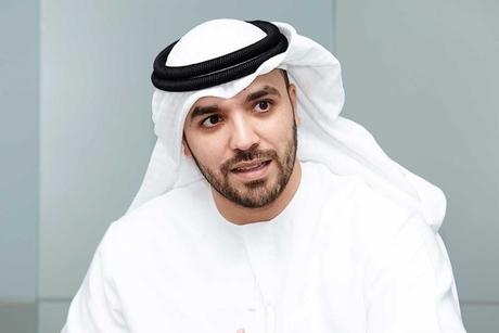 VIDEO: UAE vlogger Khalid Al Ameri visits Al Naboodah camp in Dubai