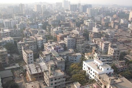 Dubai Municipality backs well construction in Bangladesh, Benin