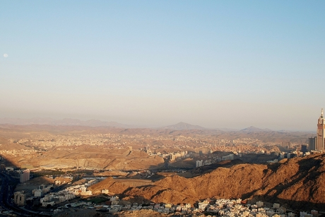 Woods Bagot: Millennials 'changing the game' amid Saudi Vision 2030