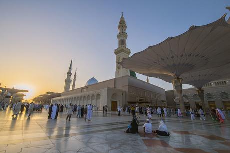 COVID-19: Saudi Arabia to enforce 24-hour curfew starting May 23