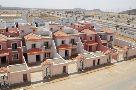 Abu Dhabi Crown Prince approves issuance of $926m housing assets
