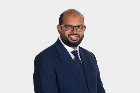 Leaders UAE 2020: HKA confirmed as Silver Sponsor