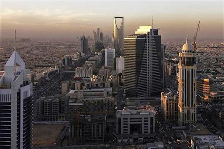 Saudi ministry to complete 4,600 units in Riyadh's Al-Jawan suburb