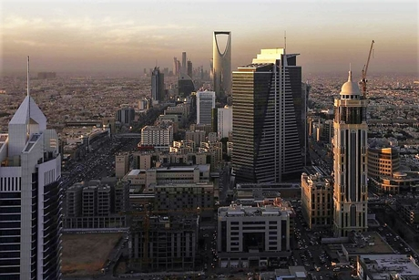 Saudi ministry to complete 4,600 units in Riyadh's Al-Jawan suburb
