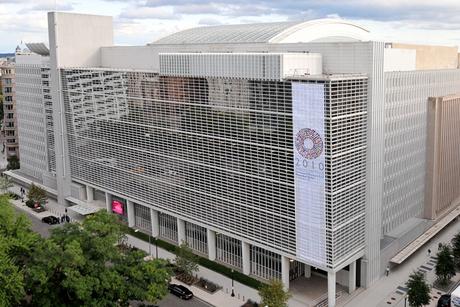 World Bank bans OTV, Veolia Brasil for fraudulent bidding in Colombia