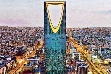 Saudi Arabia's GCAM invites investors to build, operate cinemas