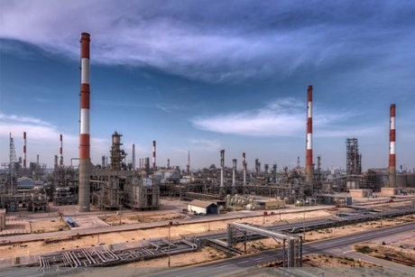 Saudi Arabia's H1 2019 oil and gas contracts 318% higher than 2018