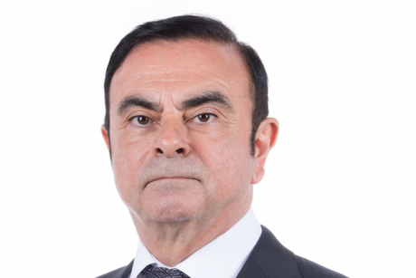 Nissan's Carlos Ghosn claimed $12m air travel, 'other' expenses
