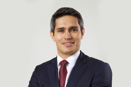 UAE real estate firm Rak Properties fires CEO Samuel Dean Sidiqi