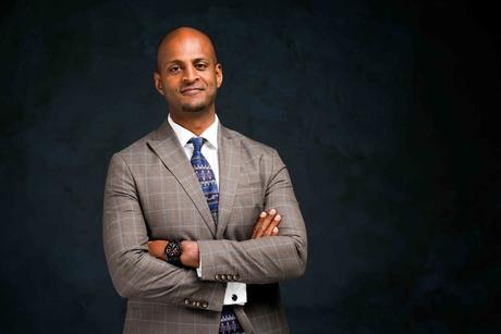How Adnan Nalwala is charting Al Ansari Trading Enterprise's growth