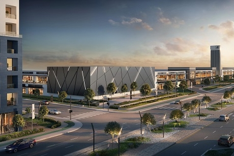 Aldar launches $463m Alreeman 2 homes for Emiratis in Abu Dhabi