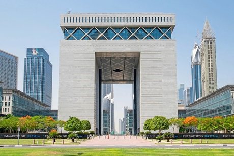 DIFC confirms appointment of DEWS supervisory board members