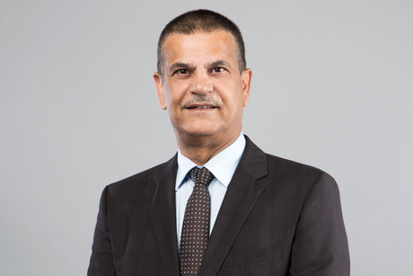 2019 CW Power 100: Lacasa's Emad Jaber takes #60 spot
