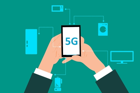 VIDEO: 4G vs 5G speeds – and the future of real estate – explained