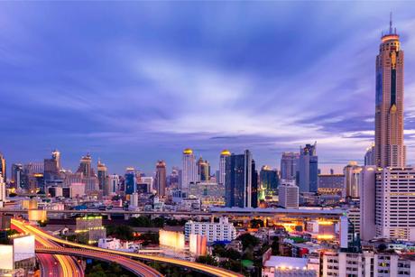 Saudi Real Estate Refinancing, Deutsche Gulf Finance sign $2bn deal